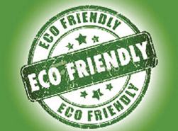 Eco-friendly Products and Business