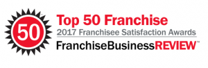 Franchise Business Review Fibrenew