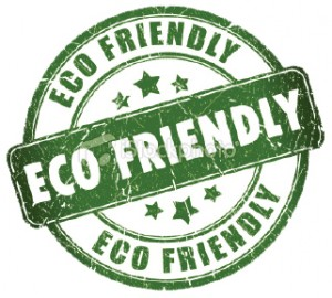 fibrenew eco friendly franchise business