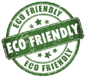 fibrenew eco friendly franchise business