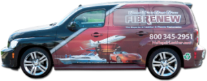 fibrenew franchise mobile service opportunity